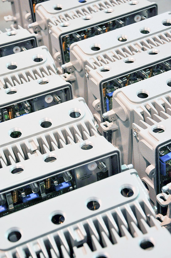 volume-production-of-the-optical-nodes-in-vector-blue-hub-manufacturing-plant